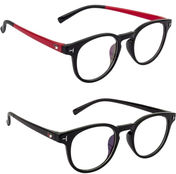 b21d7f6cc54 Glass Frames For Men Online - congoswim.org -