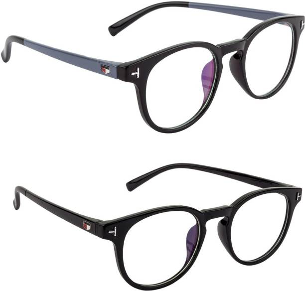 Ted Smith Frames - Buy Ted Smith Frames Online at Best Prices In ...