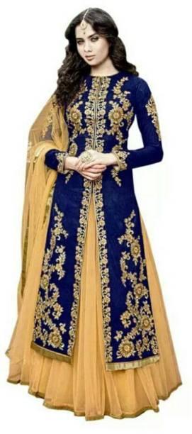 b2cd850a75b Ghagra Choli Lehenga Cholis - Buy Ghagra Choli Lehenga Cholis Online ...