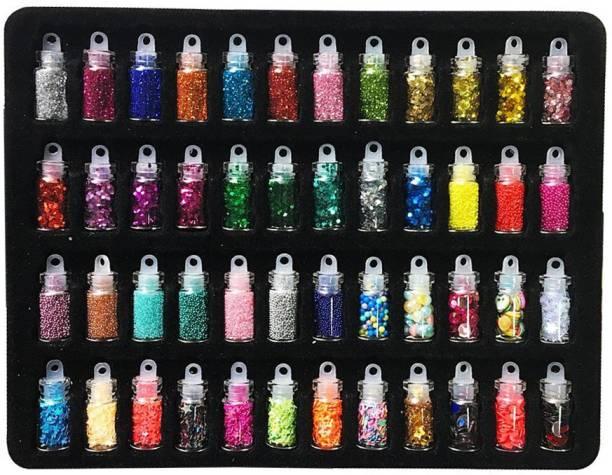 Nail Arts Kit Buy Nail Arts Tools Online Flipkart