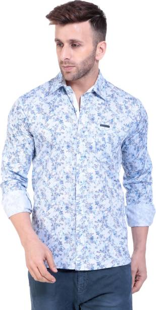 e08b16f01594 Roll Up Sleeve Shirts - Buy Roll Up Sleeve Shirts Online at Best ...