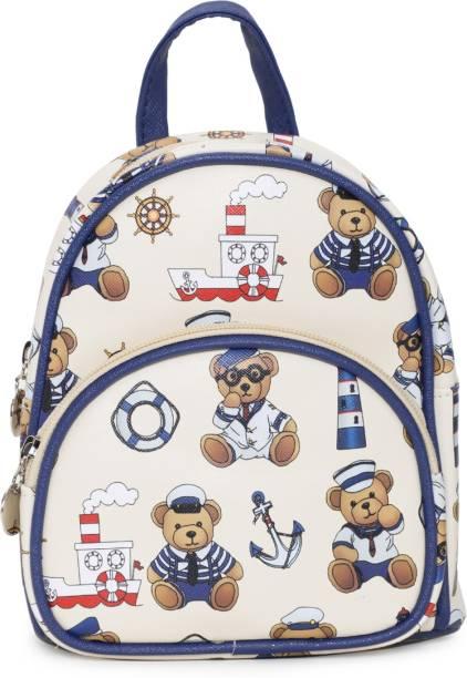 3fed3bd6a9 Scoop Street College Bags - Buy Scoop Street College Bags Online at ...