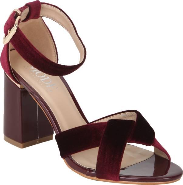 42b524f5f87 Mode By Red Tape Womens Footwear - Buy Mode By Red Tape Womens ...