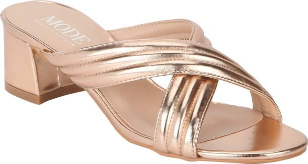 2794cd040ed2 Ladies Sandals - Buy Sandals For Women