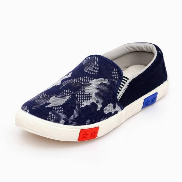 3fa65326ac20 Nexa Mens Footwear - Buy Nexa Mens Footwear Online at Best Prices in ...
