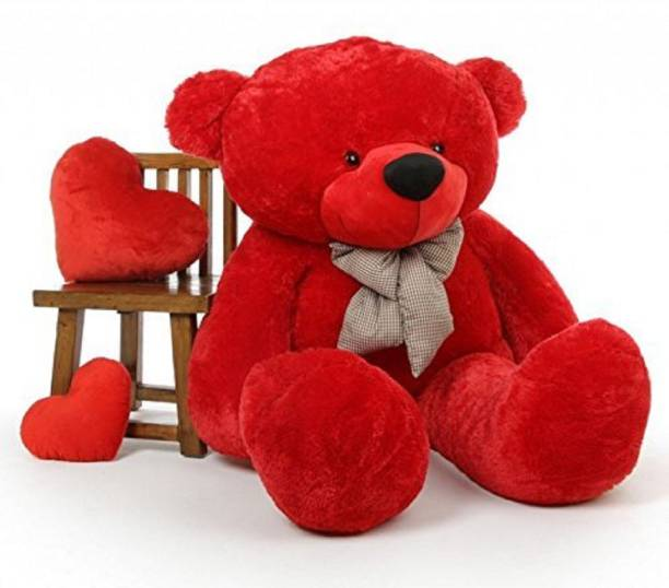 Soft Toys - Buy Soft Toys Online at Best Prices in India - Flipkart.com b5b3bbaf6