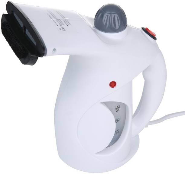Pushcart facial Vaporizer Vaporizer