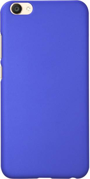 Coverage Back Cover for VIVO V5S