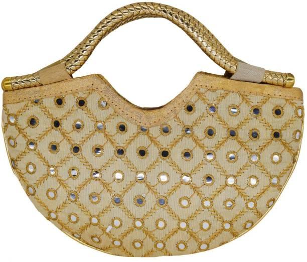 Bagaholics Hand Held Bag