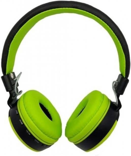 Lambent Audio Video - Buy Lambent Audio Video Online at Best
