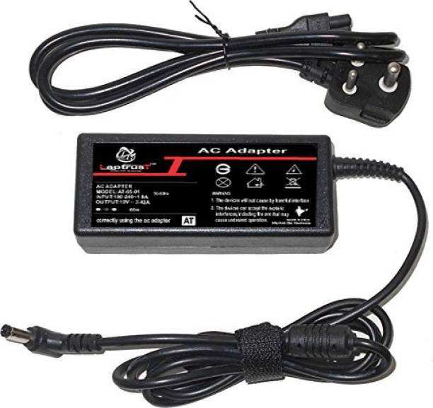 LaptrusT Lap_19V_3.42A_240V Toshiba_65W_11 (Pin Size 5.5x 2.5 mm)_121 65 W Adapter