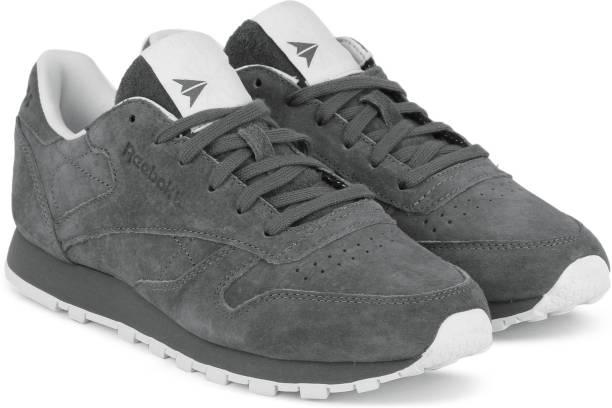 499267c0a2d1a3 Reebok Shoes - Buy Reebok Shoes Online For Men   Women at Best ...
