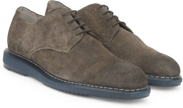 3cc44faf1 Clarks Casual Shoes - Buy Clarks Casual Shoes Online at Best Prices ...