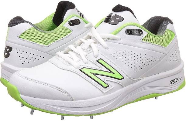 3ba54f5e14f56 New Balance Sports Shoes - Buy New Balance Sports Shoes Online at ...