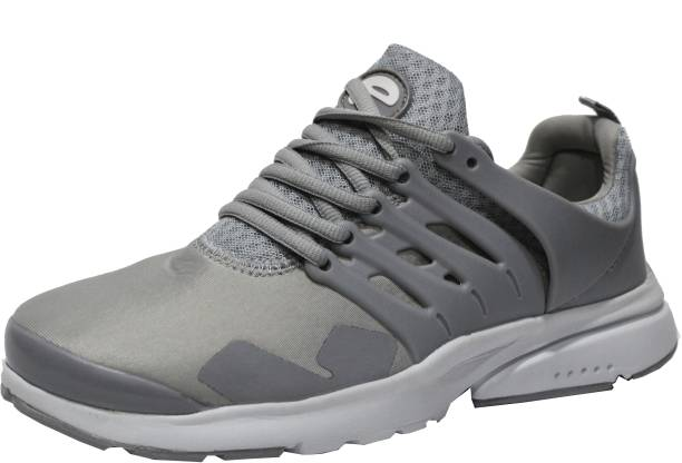Max Air Running Shoes For Men