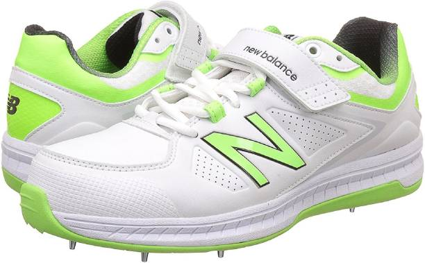 sale retailer 65414 bf90c New Balance CK4040W3 All Rounder Cricket Shoes For Men