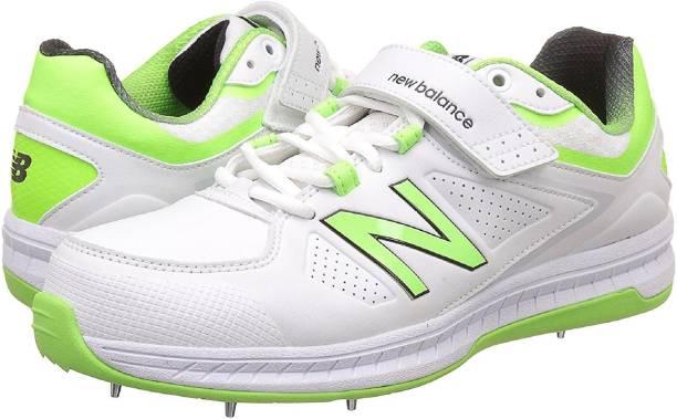sale retailer d4b26 de9ce New Balance CK4040W3 All Rounder Cricket Shoes For Men
