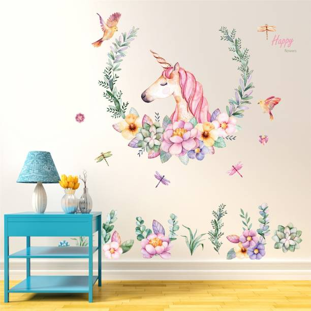 designer wall decals stickers - buy designer wall decals stickers