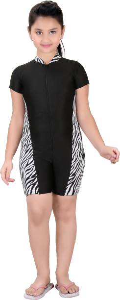 ab2cc4725a Fashion Fever Swimsuits - Buy Fashion Fever Swimsuits Online at Best ...