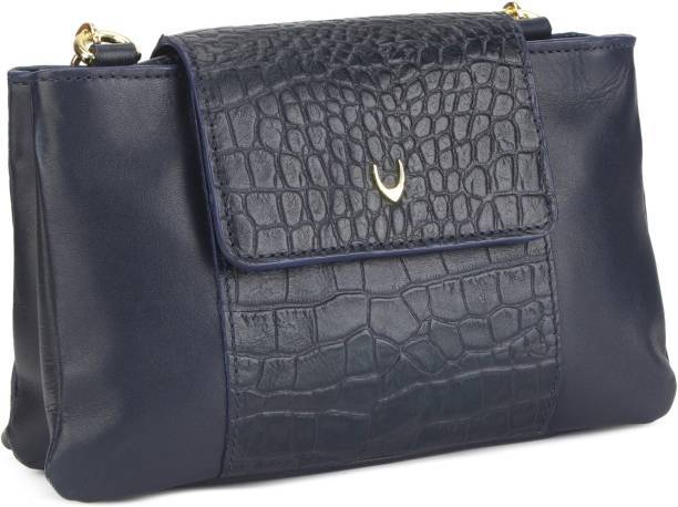 Hidesign Handbags - Buy Hidesign Handbags Online at Best Prices In ... 904609a8b8