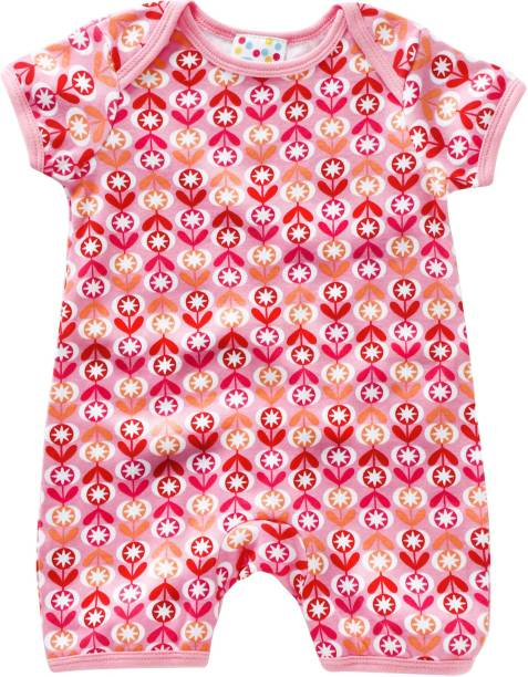 35fd308d5 Newborn Baby Boy Clothes - Buy Newborn Baby Boy Clothes online at ...