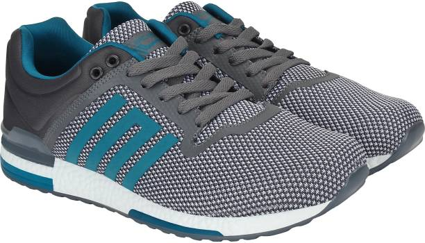 Calcetto Mens Footwear - Buy Calcetto Mens Footwear Online at Best ... 4bfbd62358c