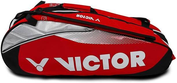 Victor Br 7203 D Kit Bag