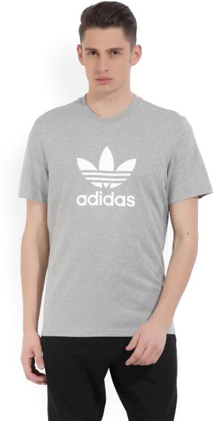 At Originals Adidas Clothing Buy Online PzRwxBIqx