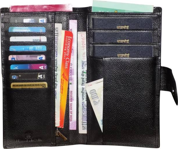 82d3dabb5d935 Style 98 Bags Wallets Belts - Buy Style 98 Bags Wallets Belts Online ...