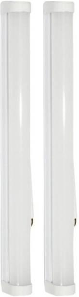 Syska 4W-1 Feet-Tube Light Straight Linear LED Tube Light