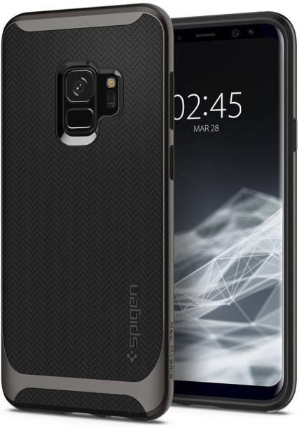 on sale e8076 48cae Spigen Mobile Accessories - Buy Spigen Mobile Accessories Online at ...