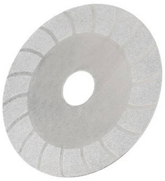 Digital Craft 4 Inch 100mm Diamond Saw Blade Disc Glass Ceramic Granite Cutting Wheel For Angle Grinder New Glass Cutter