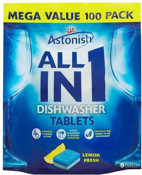094e2f45c8 Dish Washer Detergents - Buy Dish Washer Detergents Online at Best ...