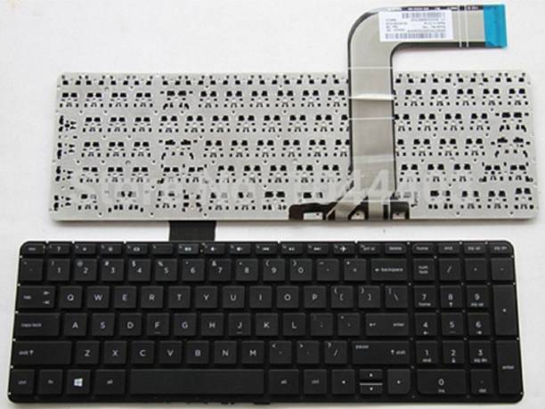 Scan Keyboards - Buy Scan Keyboards Online at Best Prices In India