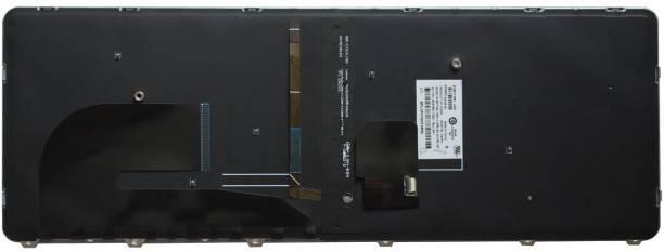 SellZone Compatible Replacement Keyboard For HP EliteBook 745 G3 / 840 G3 Internal Laptop Keyboard