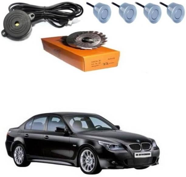 Auto Garh MODEMS9A Auto Reversing Electromagnetic Parking Sensors For 5 Series Parking Sensor