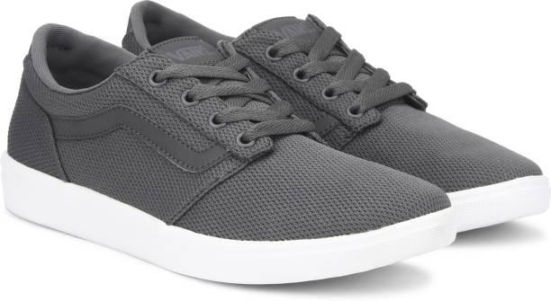 9778a18d51 Vans Chapman Lite Sneakers For Men