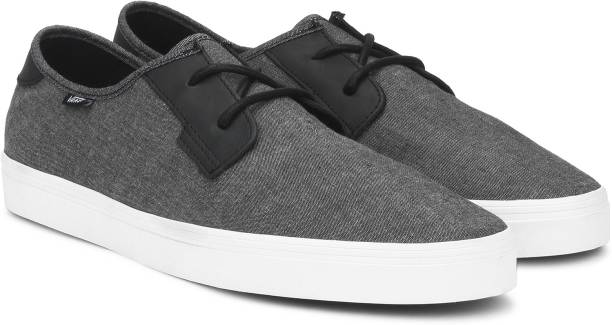 f18df8eea562ae Price -- High to Low. Newest First. Vans Michoacan SF Sneakers For Men