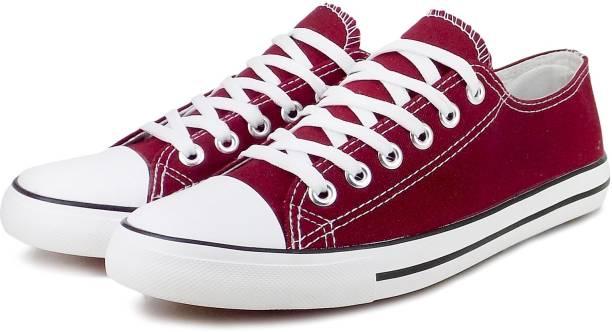 73f5901fced5 Ripley Footwear - Buy Ripley Footwear Online at Best Prices in India ...