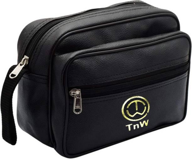 c1f8b4df33b Travel Shaving Kits - Buy Travel Shaving Kits Online at Best Prices ...