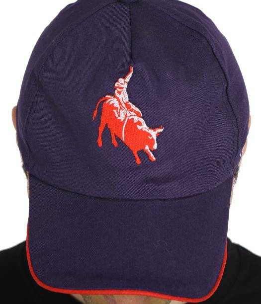 ec1d8fdd5d4 Texas USA Stylish Cotton Plain Sports Cap Outdoor Cap Adjustable For Men Women Violet  Cap