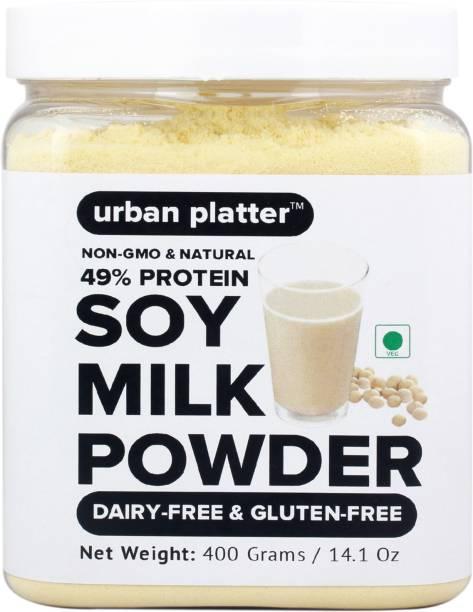 Milk Milk Powder - Buy Milk Milk Powder Online at Best Prices In