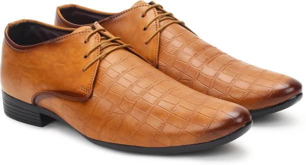 61290c6155b4dd Buwch Mens Footwear - Buy Buwch Mens Footwear Online at Best Prices ...