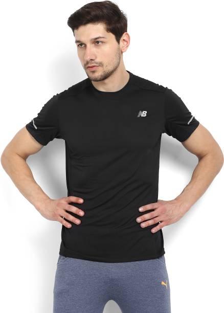 new balance clothing online india