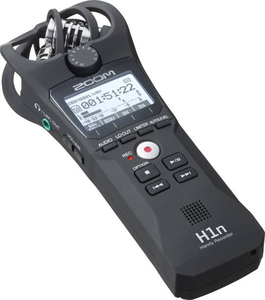 Full Hd Studiostage Equipment Accessories - Buy Full Hd Studiostage