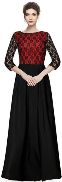 Funny Dresses Buy Funny Dresses Online At Best Prices In India
