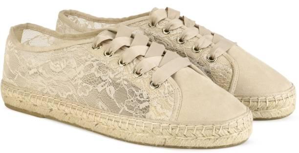 2309ce6aaa6 Call It Spring Footwear - Buy Call It Spring Footwear Online at Best ...