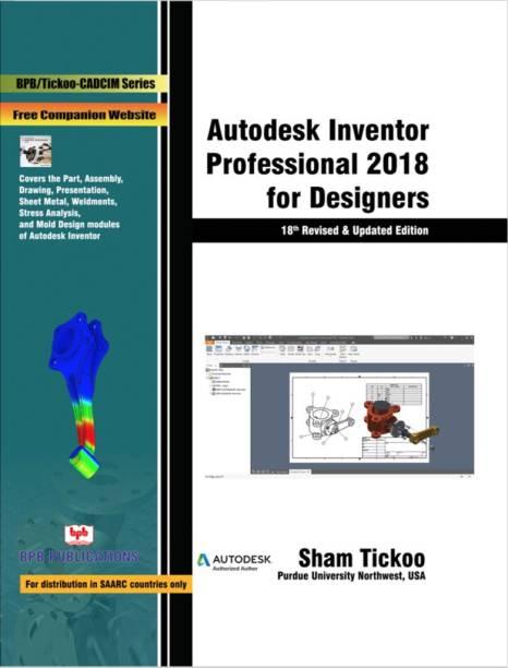 Sham Tickoo Books - Buy Sham Tickoo Books Online at Best
