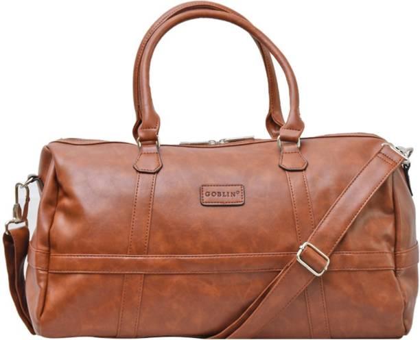 c297cf4a38c5 Goblin Bags Wallets Belts - Buy Goblin Bags Wallets Belts Online at ...