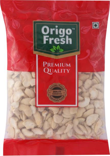 Origo Fresh Broken Cashews